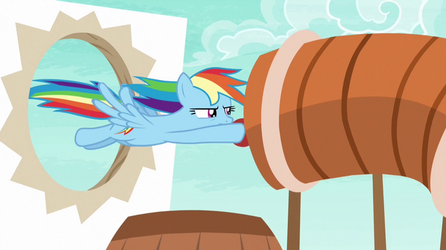 File:Rainbow flies into obstacle tunnel S6E18.png
