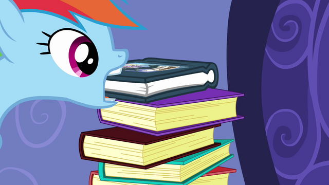 File:Rainbow is ready for another story S2E16.png