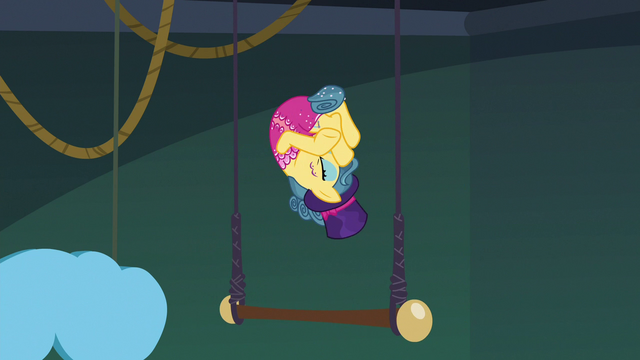 File:Trapeze star tumbling through the air S6E20.png