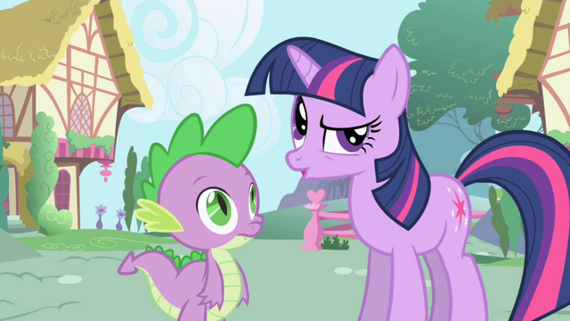 "File:Twilight ""Well, that was interesting all right"" S1E01.png"