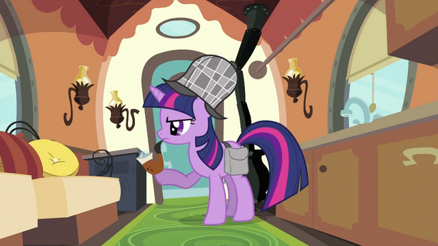 File:Twilight looking for clues S2E24.png