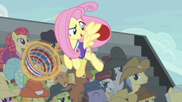 File:Fluttershy catches Braeburn's goal shot S6E18.png