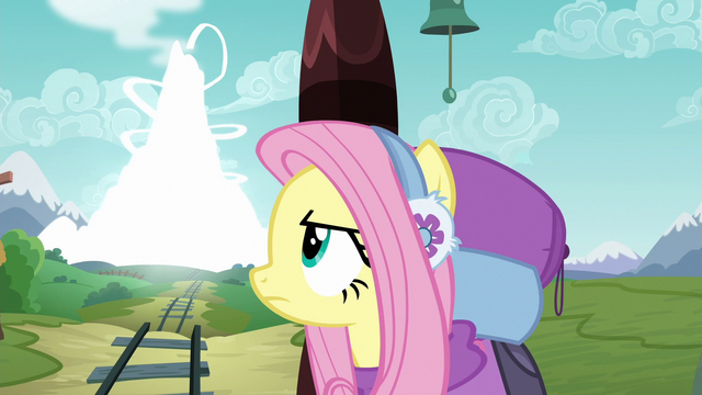 File:Fluttershy watching the volcano disappear S6E17.png