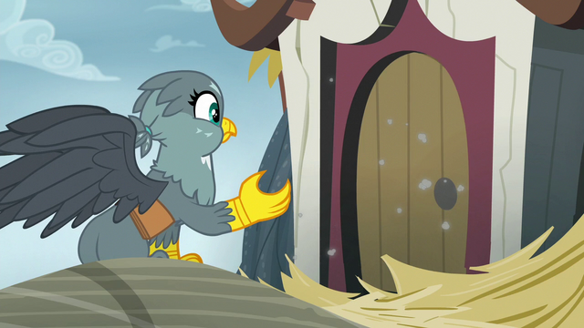 File:Gabby has another door slammed in her face S6E19.png