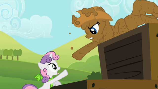 File:Rarity reaches out to Sweetie Belle S02E05.png