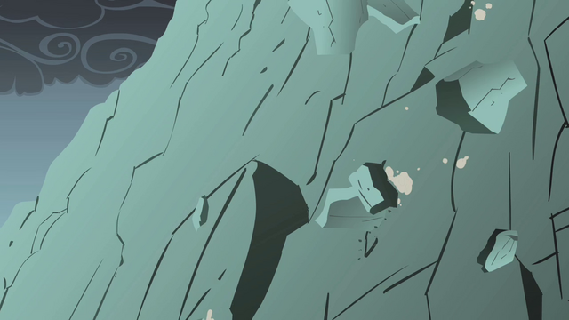 File:Rocks tumbling down the mountainside S1E07.png