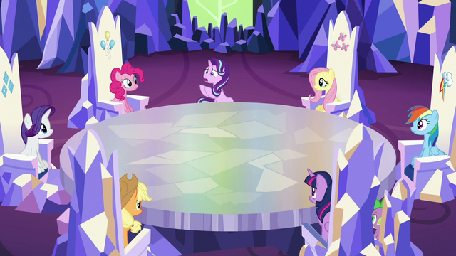 "File:Starlight ""haven't changed as much as I think I have"" S6E25.png"