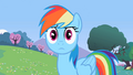 Dash has no idea what's going on S02E03.png