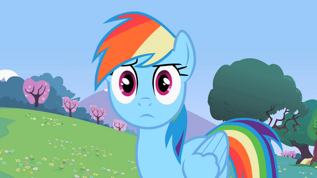 File:Dash has no idea what's going on S02E03.png