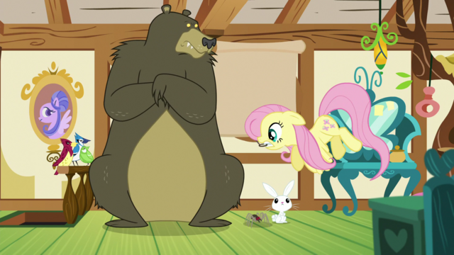 File:Fluttershy closing another windowshade S5E21.png