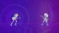 Rainbow Dash gains the upper hand EG2.png