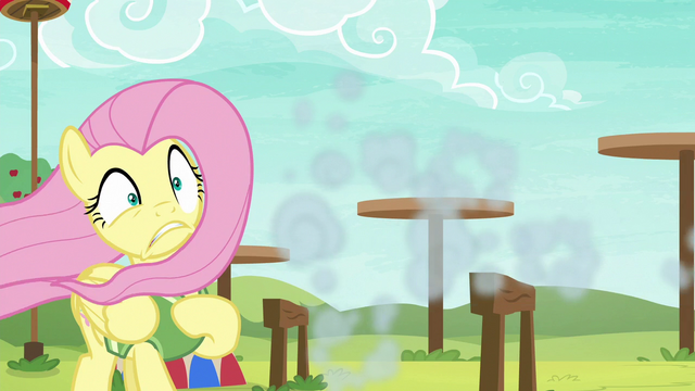 File:Rainbow speeds away from Fluttershy S6E18.png