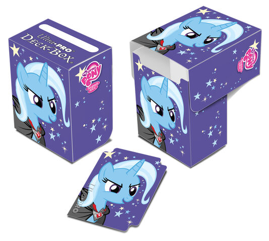 File:Trixie Ultra PRO deck box.jpg
