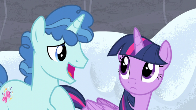 """File:Party Favor """"it's you who have taught us something"""" S5E2.png"""