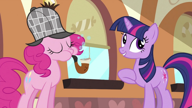 File:Pinkie Pie blowing bubbles S2E24.png