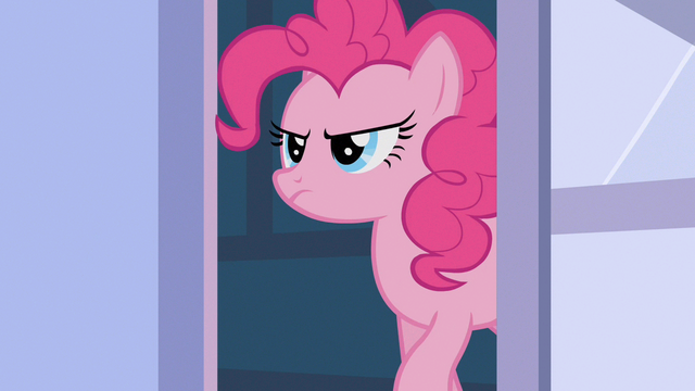 File:Pinkie Pie coming in S2E13.png
