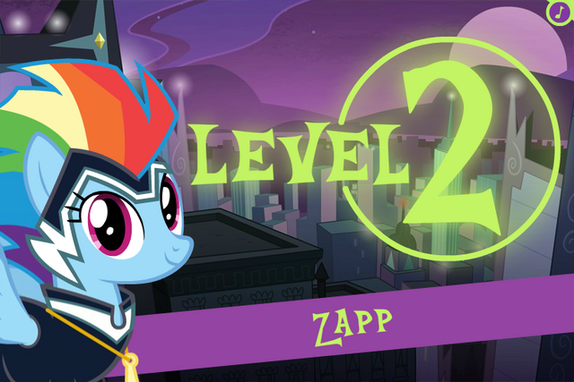 File:Power Ponies Go level 2 intro screen.png