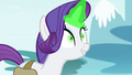 "Rarity ""I can feel its magic"" S4E23.png"