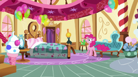 "Pinkie ""They're just too sensitive!"" S5E11"