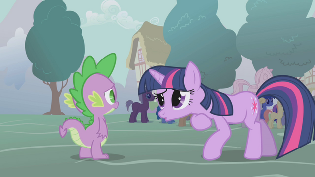 File:Twilight think I'm a showoff S1E6.png