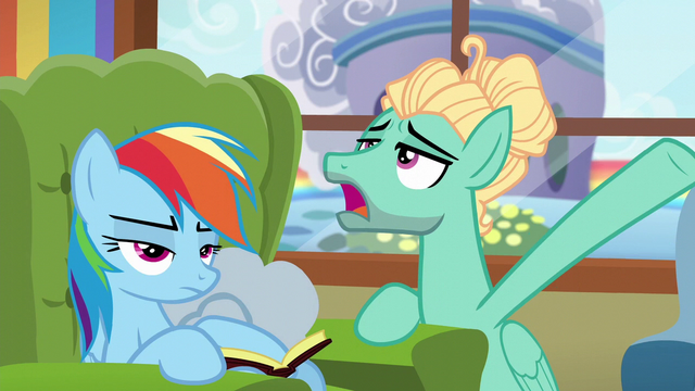 "File:Zephyr Breeze ""it's all so political"" S6E11.png"