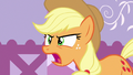 "Applejack ""fashion is ridiculous!"" S7E9.png"