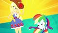 Applejack vs. Rainbow Dash SS3.png
