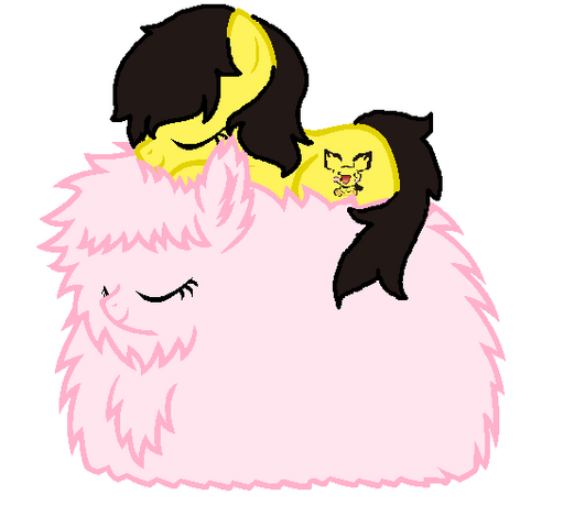 File:FANMADE Snugglepuff.png