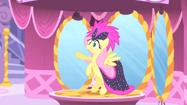 File:Fluttershy not that S1E20.png