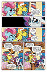 Friends Forever issue 19 page 5