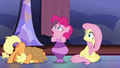 "Pinkie Pie ""laughing every time you talk!"" S7E14.png"