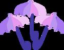 PonyMaker Umbrella
