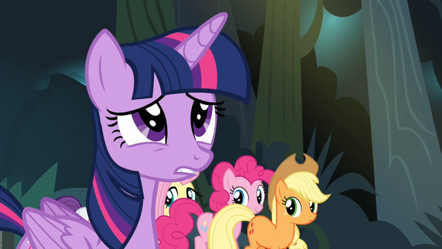 File:Twilight '...she works alone!' S4E04.png
