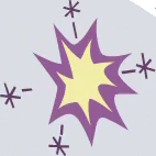 File:Withers cutie mark crop S4E4.png