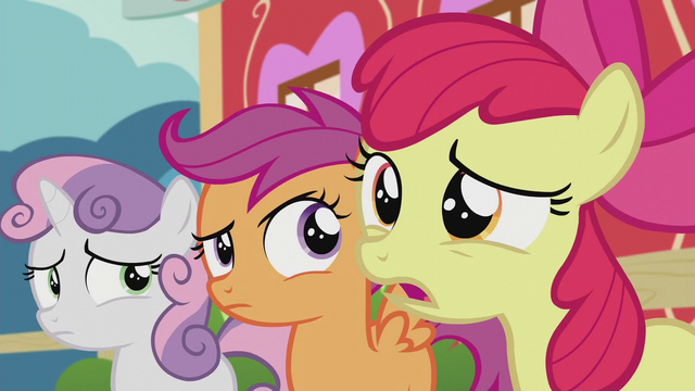 "File:Apple Bloom ""what's going on?"" S5E18.png"