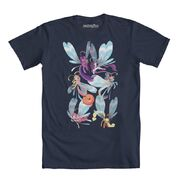 Breezie Mane 6 T-shirt WeLoveFine