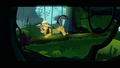 Daring Do's First Appearance S2E16.png