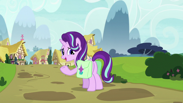 """File:Starlight Glimmer """"you want to help?"""" S7E4.png"""