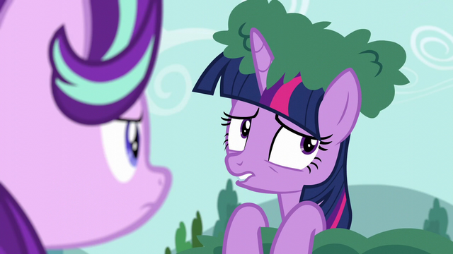 "File:Twilight Sparkle ""kind of what I'm afraid of"" S6E6.png"