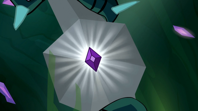 File:Element of Generosity shining S4E02.png
