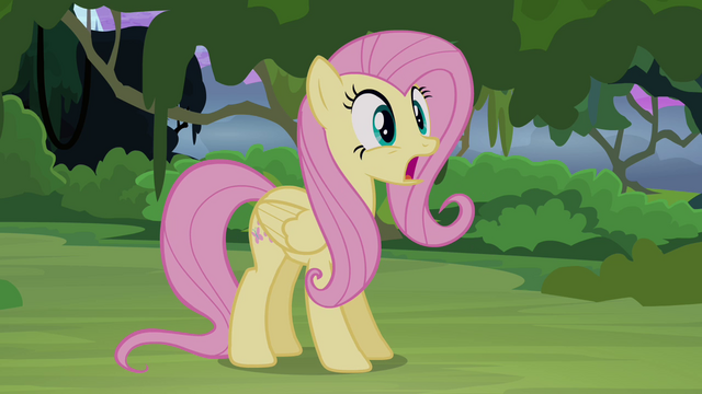 File:Fluttershy surprised S4E03.png