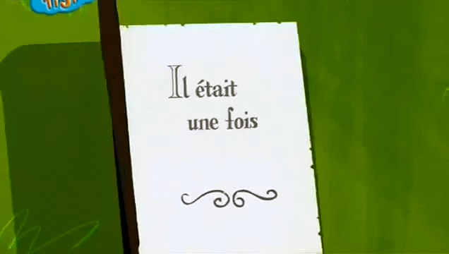 File:French 'Once Upon A Time'.png