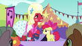 """Orchard Blossom """"if you'll excuse us"""" S5E17.png"""