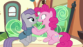 "Pinkie ""You're moving to Ponyville!"" S7E4.png"