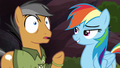 Quibble Pants making a realization S6E13.png