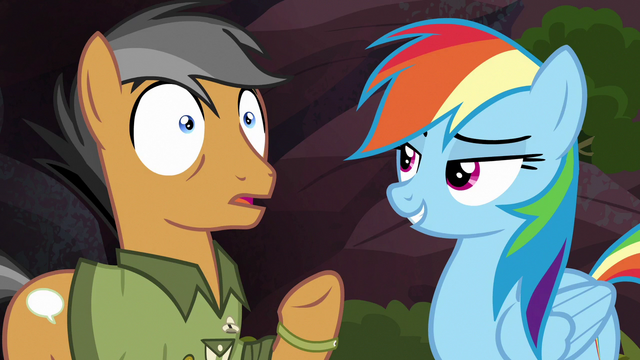 File:Quibble Pants making a realization S6E13.png