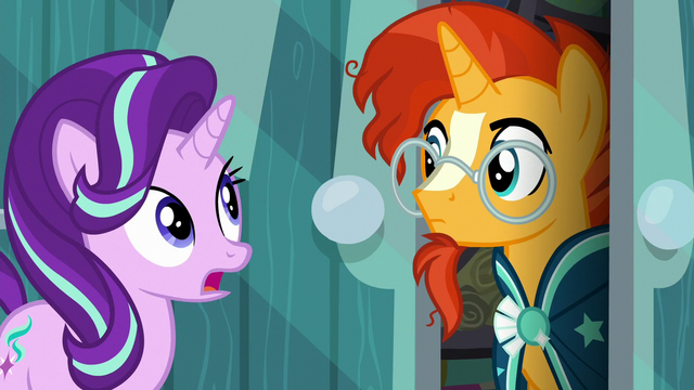 """File:Starlight """"actually kind of why I'm here"""" S6E1.png"""