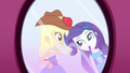 """Applejack """"you really are great at this!"""" SS1.png"""