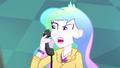 "Celestia ""Vice Principal Luna can't handle it?"" SS8.png"