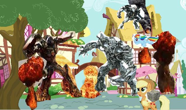 File:FANMADE Transformers 2.jpg